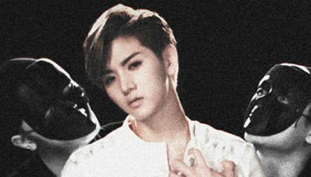 ren nuest teaser photo