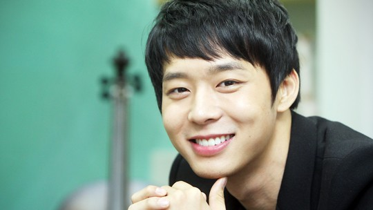 roof-park-yoochun-girl-adoption