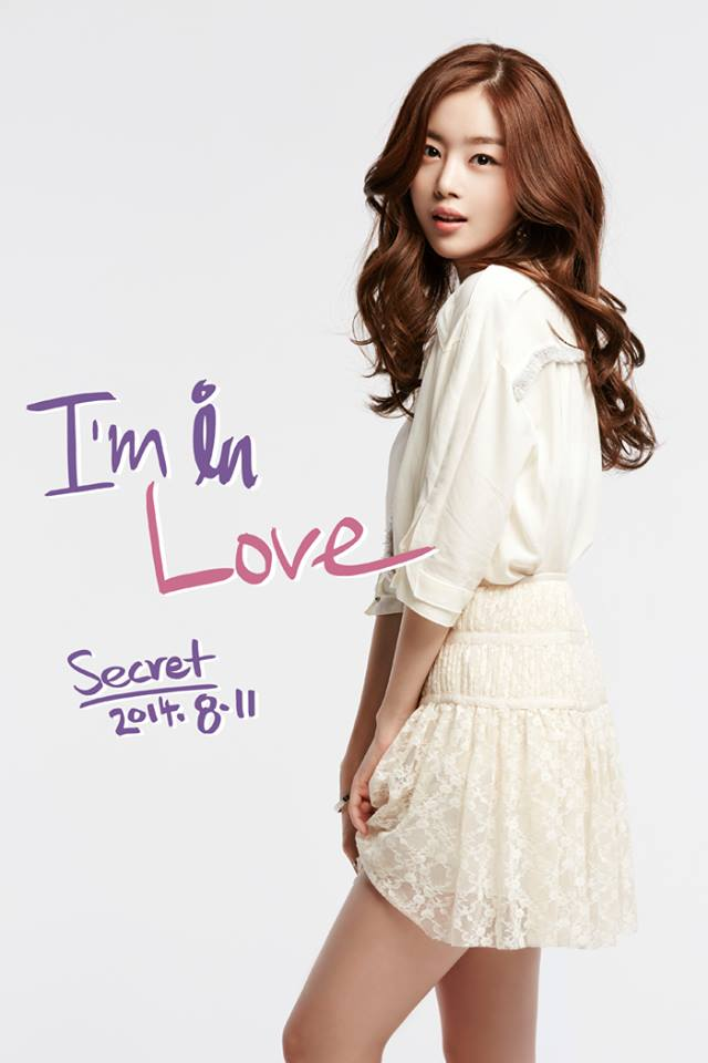 secret_teaser2