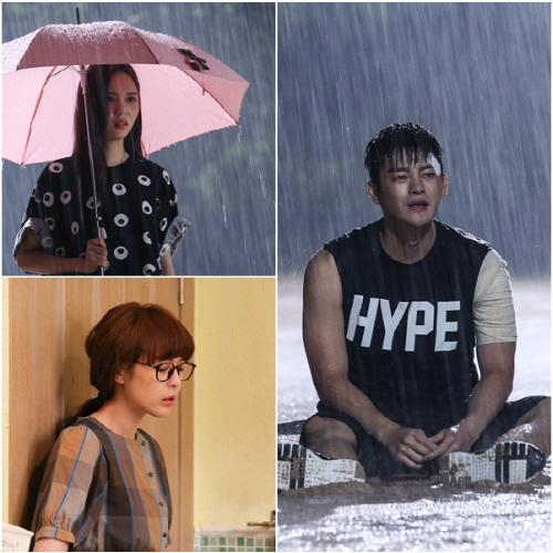 seo in guk high school king episode 11 preview stills
