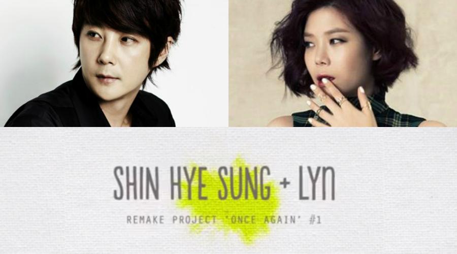 shin hye sung lyn