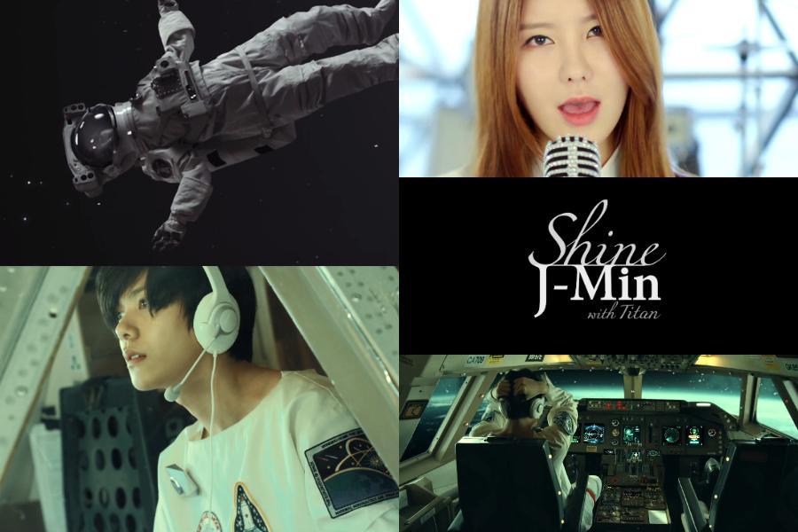 shine j-min