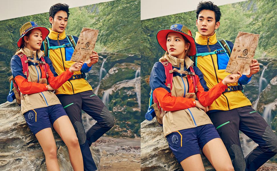 suzy kim soo hyun 5