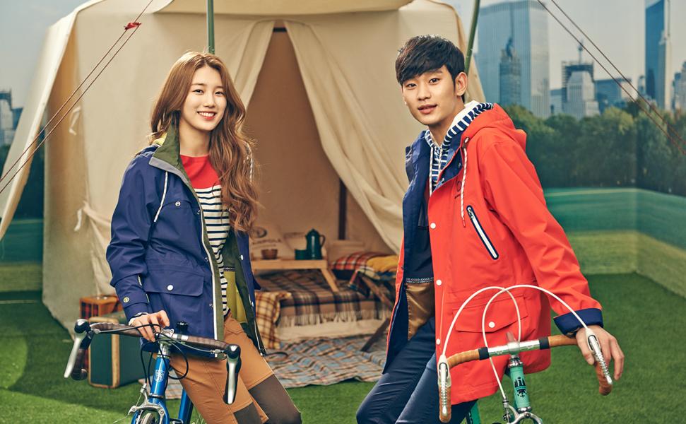 suzy kim soo hyun 9