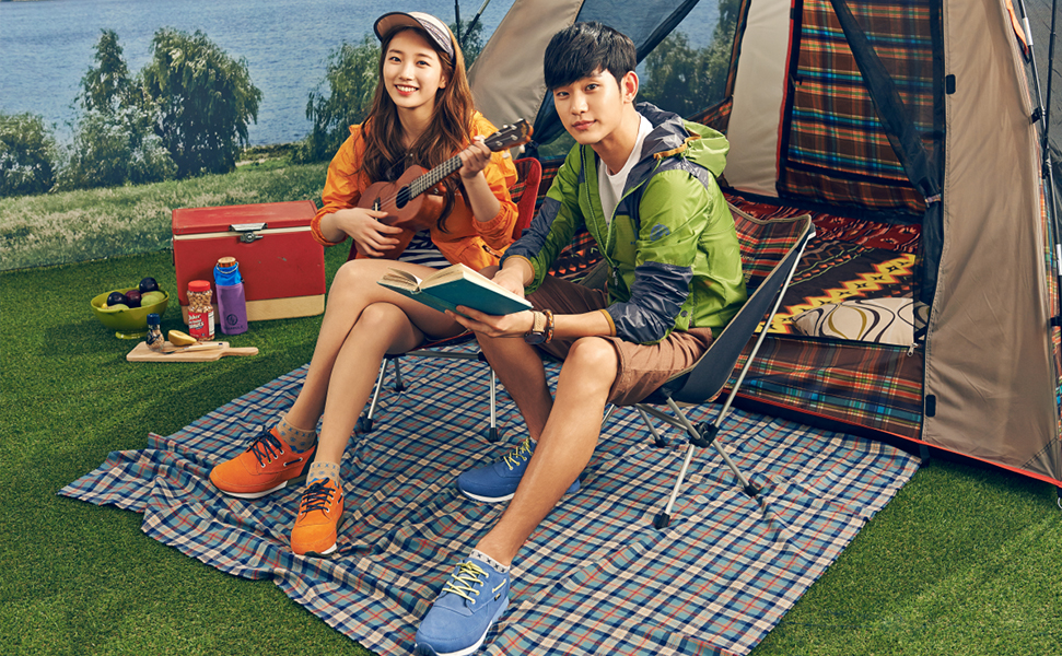 suzy kim soo hyun