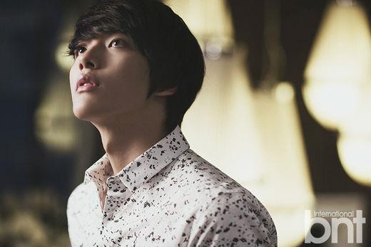 yeo jin goo bnt 02