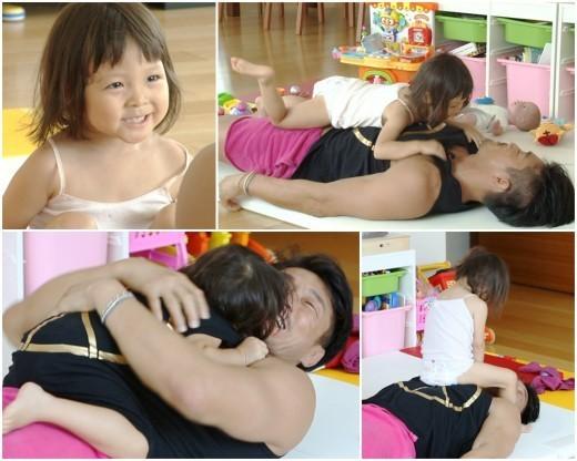 hu sarang and chu sung hoon