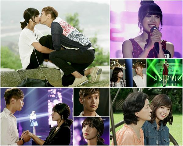 2014.08.06_jung eunji trot lovers screen shots