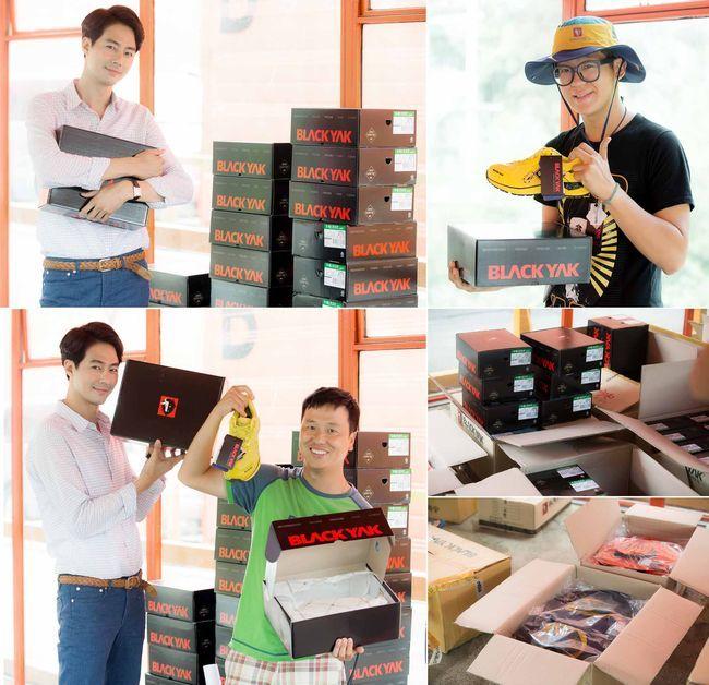 2014.08.11_jo in sung gifts drama staff