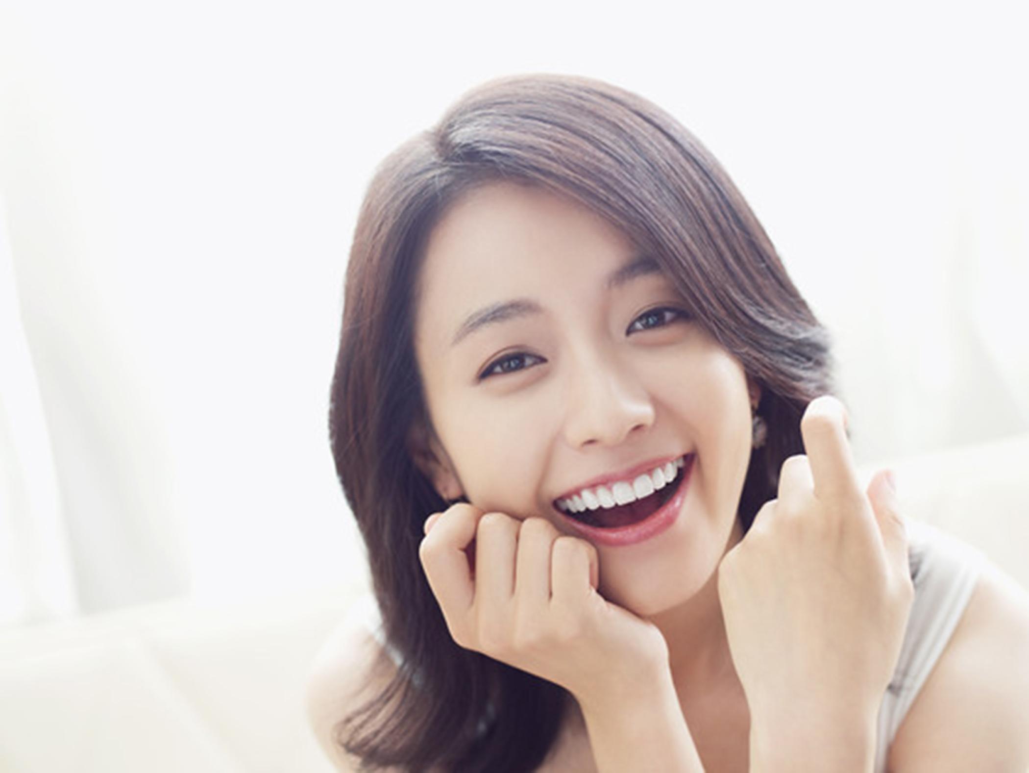 2014.08.13_han hyo joo