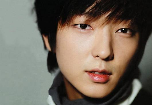 2014.08.15_Lee Jun Ki