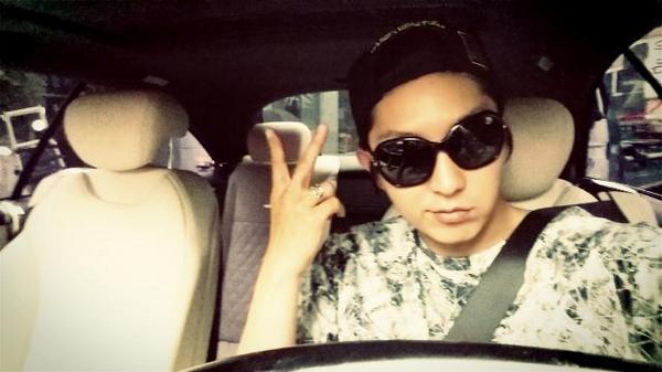 2014.08.15_lee jun ki car