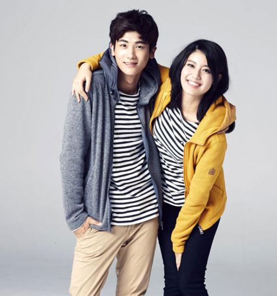 2014.08.18_park hyung sik & nam ji hyun 2