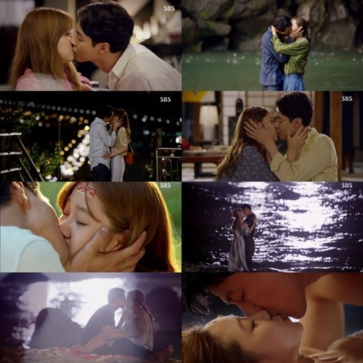 2014.08.20_its okay its love 8 kisses in 8 episodes