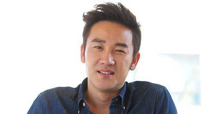 2014.08.20_uhm taewoong