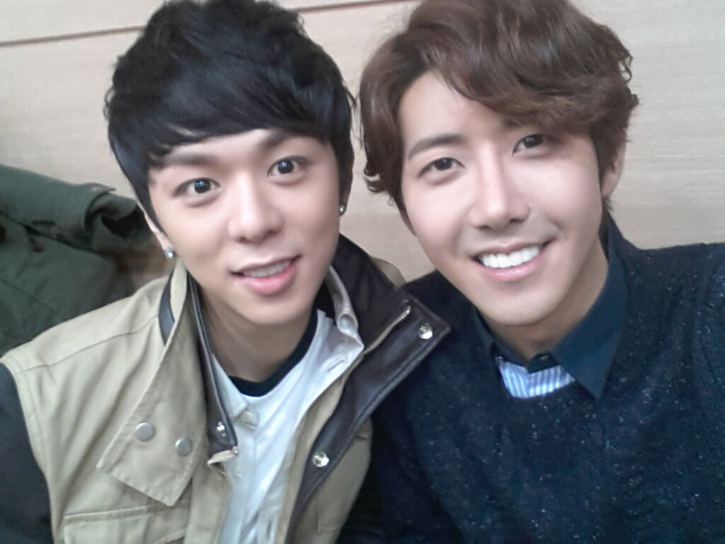 2014.08.25_kwanghee and moon joon young