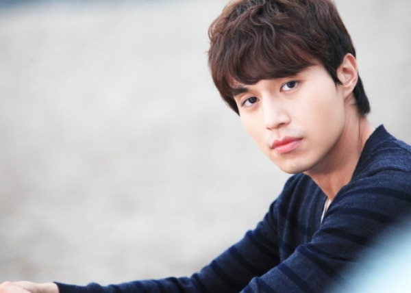 2014.08.25_lee dong wook