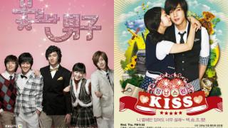 2014.08.27_drama remake (feat)