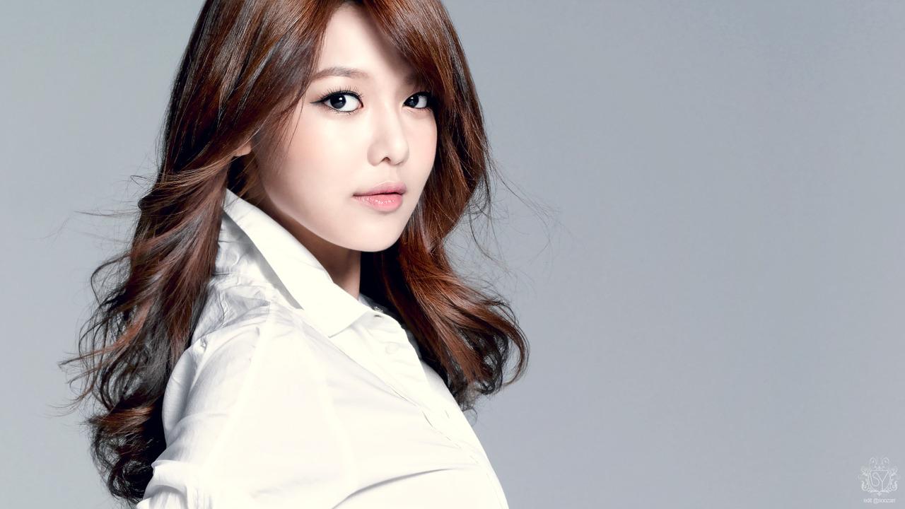 2014.08.27_sooyoung