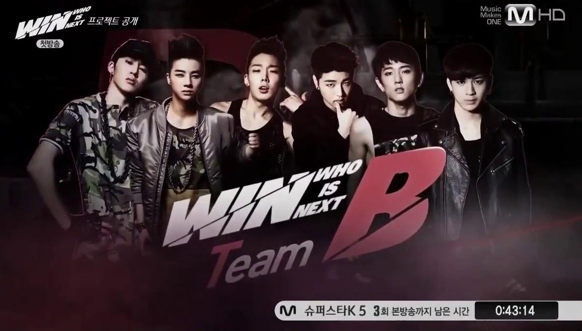 2014.08.28_winner team b