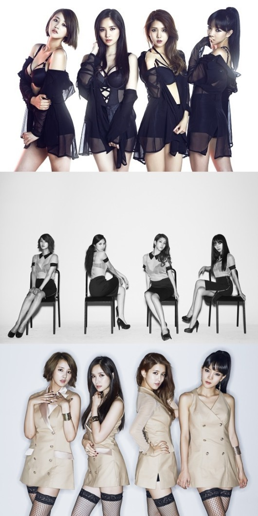 2014.09.01_SPICA S
