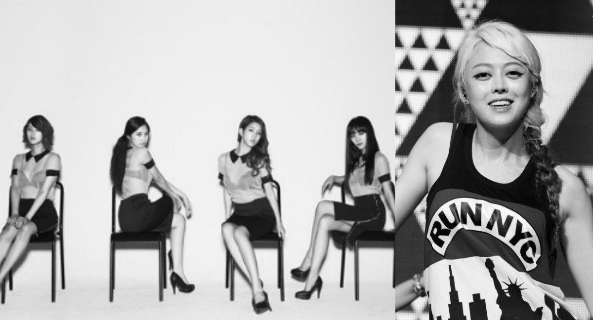 2014.09.01_spica comeback (feat)