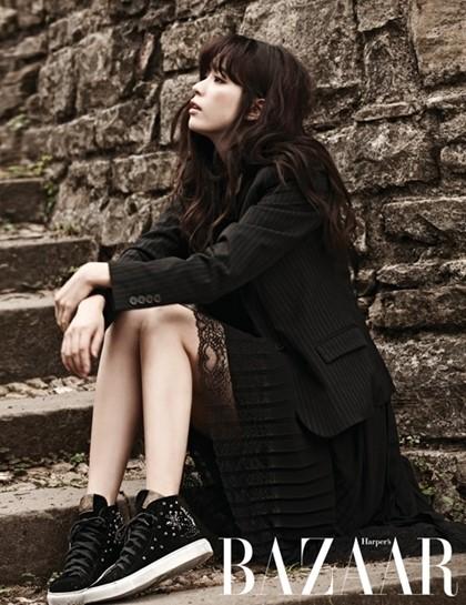 Han Hyo Joo 2