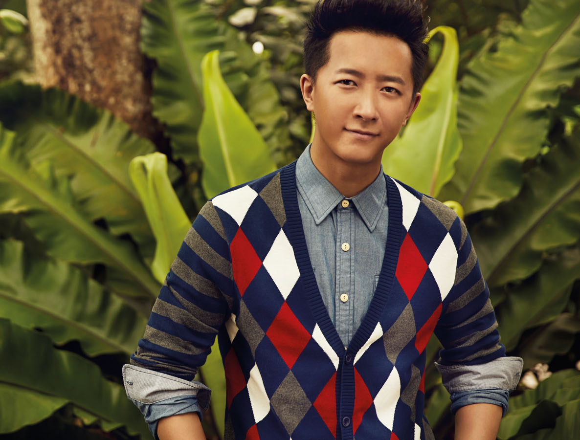 hangeng, super junior