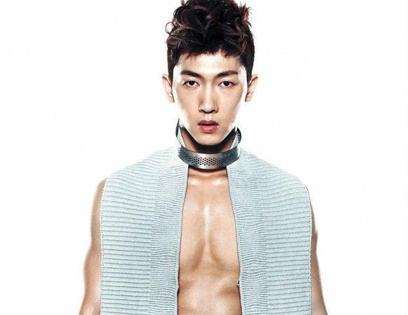 Jang-Woo-Hyuk