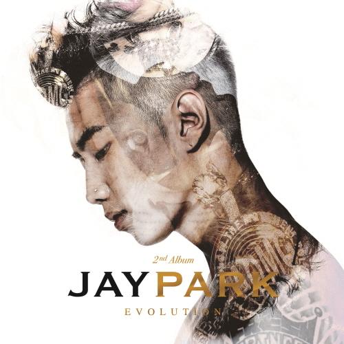 Jay Park2