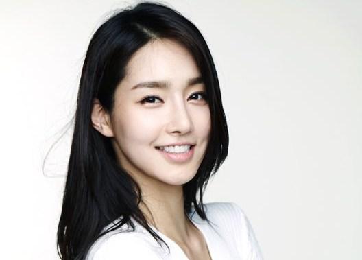 Kim Yoo Mi - Copy