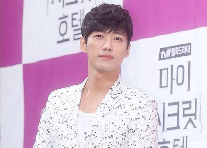 Nam Goong Min featured