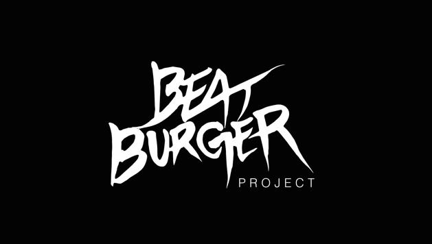 beatburger project