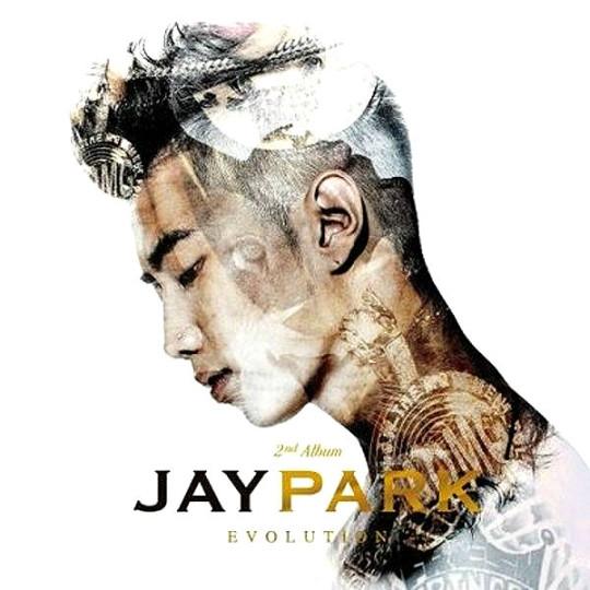 jayparkcover1