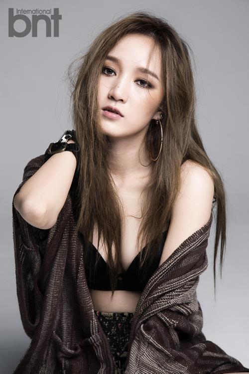 jia_bnt (2)