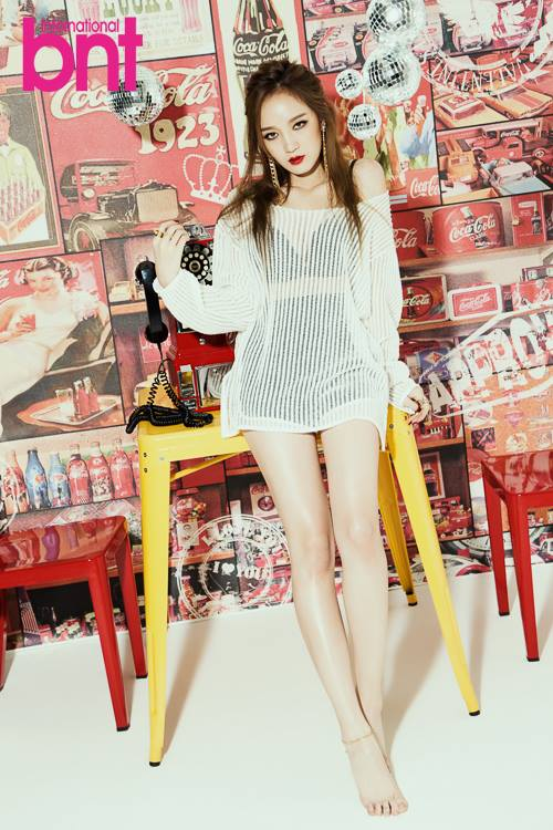 jia_bnt (5)
