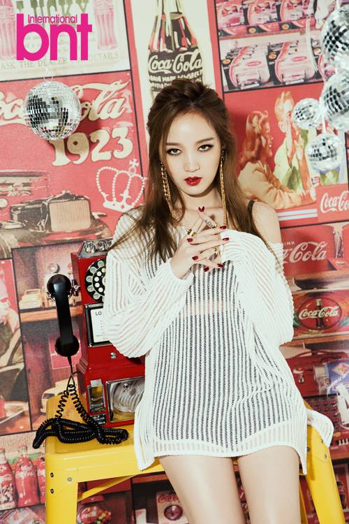 jia_bnt (6)