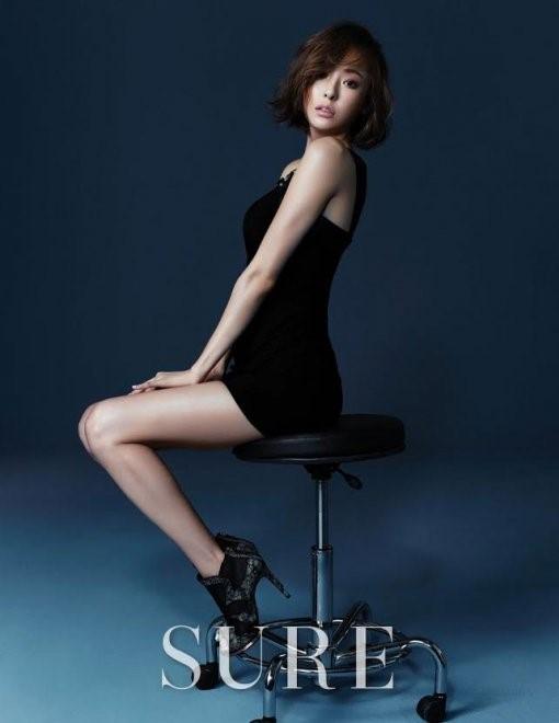 lee da hee_sure (3)