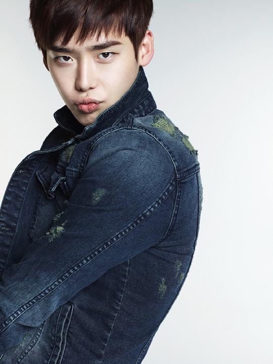 lee jong suk_g by guess (2)