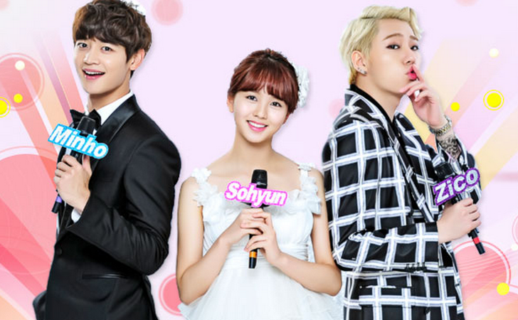 music-core-main--728x450