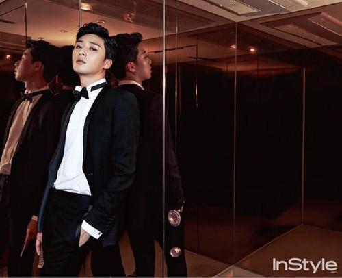 park seo joon_instyle men