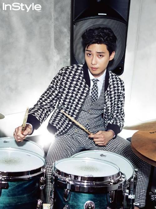 park seo joon_instyle men(2)