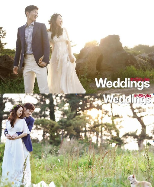 parkjisung_kimminji_wedding0