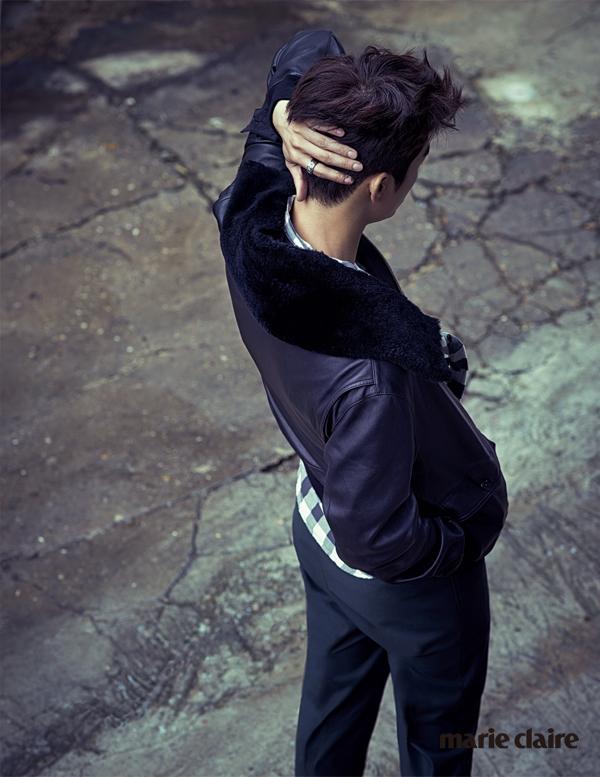 seo in guk 3
