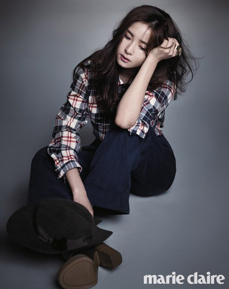 shin se kyung_marie claire (2)