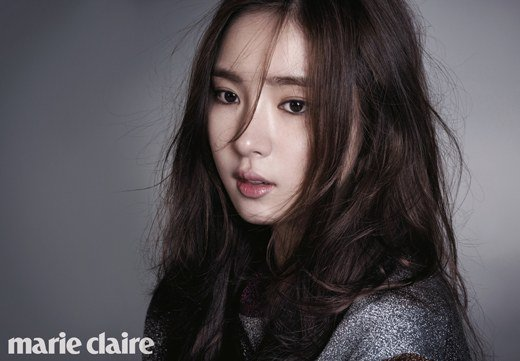 shin se kyung_marie claire