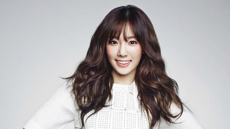 SNSD s Taeyeon and JYJ s Junsu Dating News