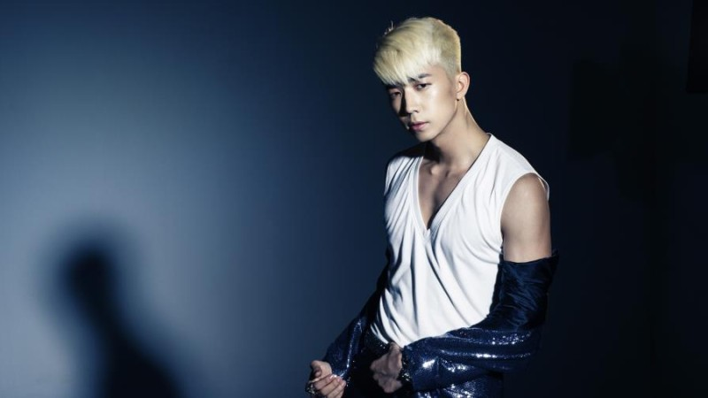 2PM's Wooyoung Talks About Group's Impending Comeback   Soompi  2pm 2014 Comeback