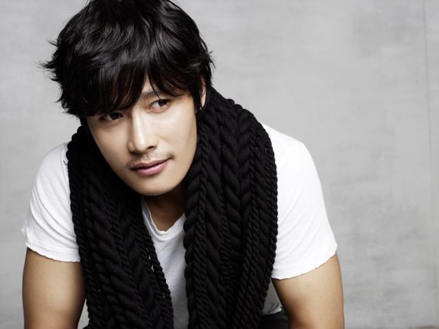 2014.09.04_lee byung hun