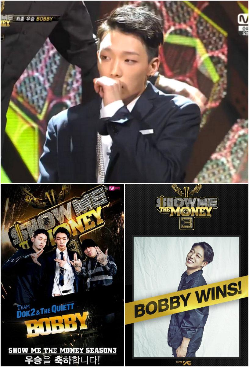 2014.09.06_bobby wins smtm